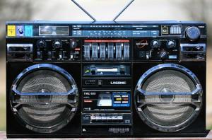 lasonic-trc-931-boombox